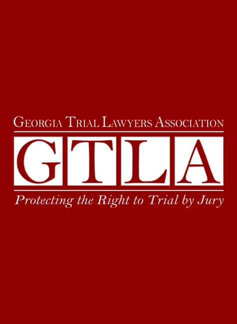 georgia trial lawyers