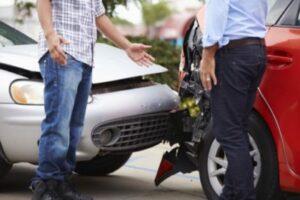 Car Accident Lawyer in Atlanta, Georgia