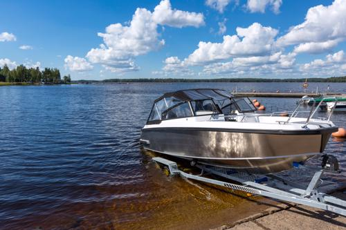 Review your claim with a Macon boat accident lawyer.