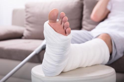 Contact a Macon bone fracture lawyer today.