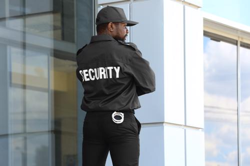 Review your injury claim with our Macon negligent security lawyers.