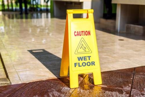 Contact our Macon slip and fall lawyers for a free case evaluation.
