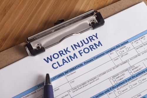 Schedule a free consultation with a Macon workers' compensation lawyer today.