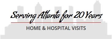 Serving Atlanta