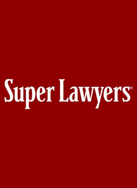super-lawyers-4
