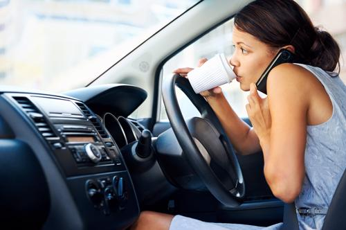 Contact an Atlanta distracted driving accident lawyer for a free consultation.