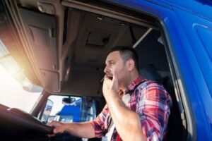 A Roswell truck accident lawyer will ensure all parties are held accountable