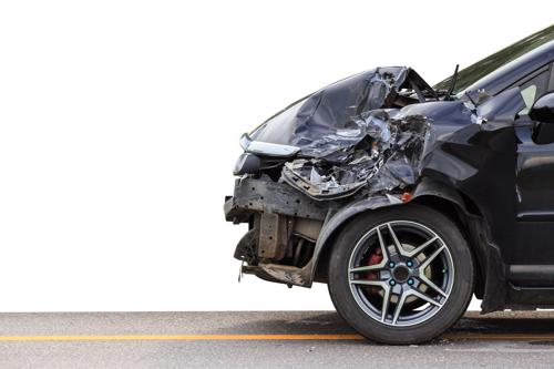 Review your claim options with an Atlanta head-on collision lawyer.