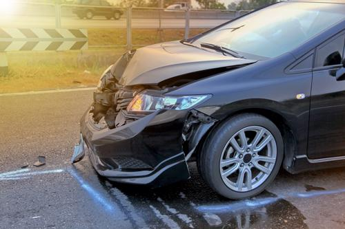 Schedule a free case review with an Atlanta hit and run lawyer today.