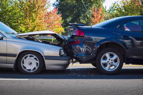 File your claim with our Atlanta rear-end accident lawyers.