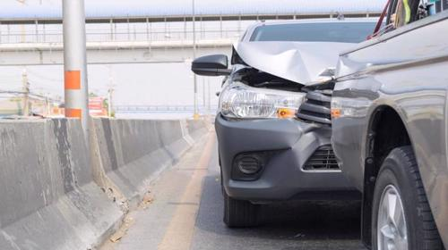 Contact a College Park car accident lawyer for a free case review.