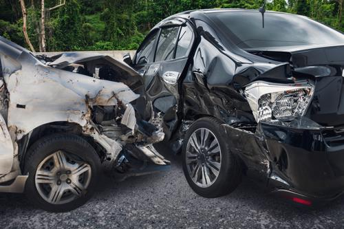 Schedule a free consultation with a Douglasville car accident lawyer today.