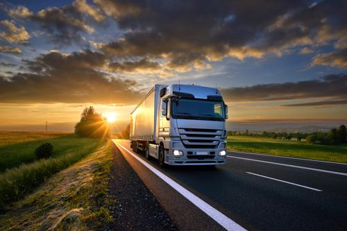 File your truck accident claim with the Bethune Law Firm.