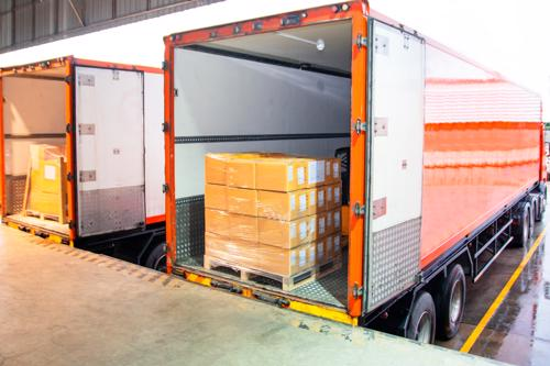 Review your safe truck loading accident with a lawyer today.