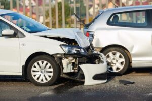 Altanta auto accident-lawsuit-punitive-damages