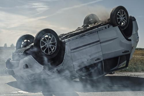 Review your claim with a Macon rollover accident lawyer today.