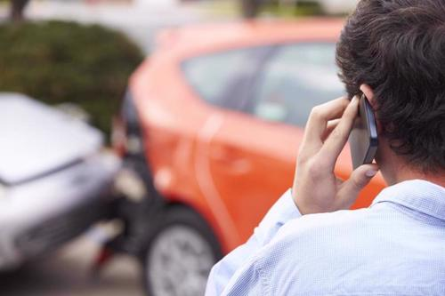Contact our lawyers if mechanical malfunctions caused your car accident.
