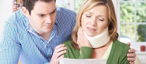 Schedule a free consultation with our Marietta personal injury lawyers.