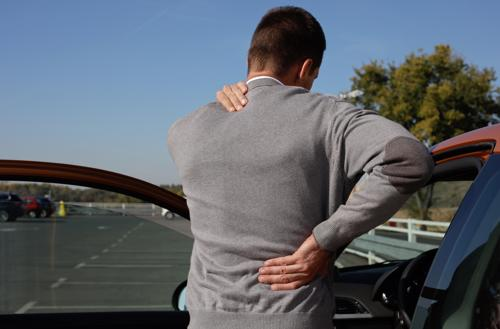 Contact our Milledgeville car accident lawyers today.