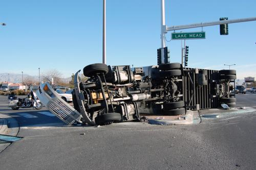 File your claim with our Smyrna truck accident lawyers.