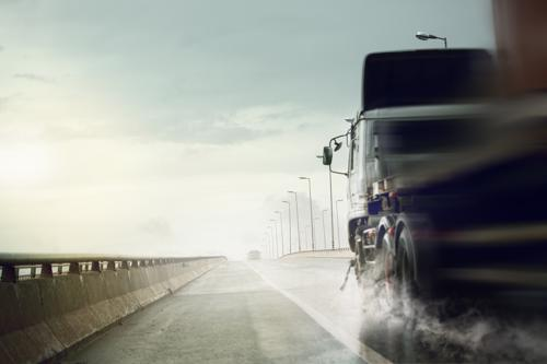 If lack of braking ability caused a truck accident contact our lawyers today.