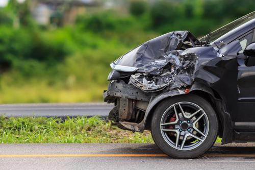 Review your claim options with our Warner Robins car accident attorneys.