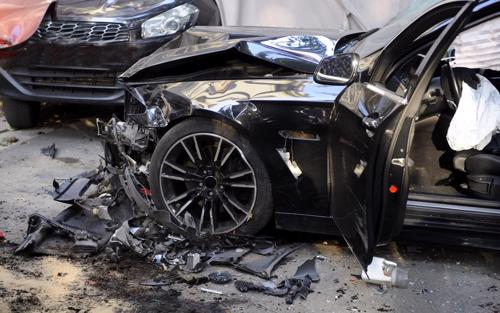 Review your claim with our Americus car accident lawyers today.