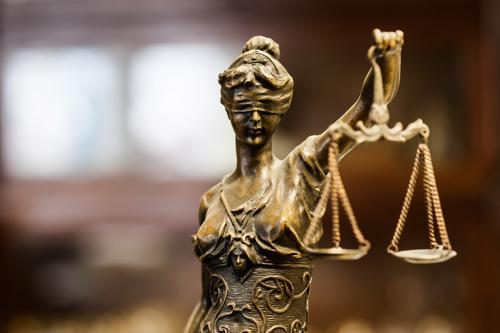 Contact our Thomaston wrongful death lawyers for a free case evaluation.