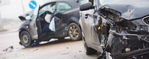 Athens Multi-Vehicle Crash