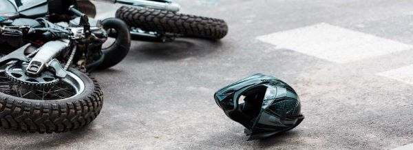 Concept photo of fatal Macon accident that killed a motorcyclist